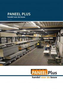 Folder PaneelPlus
