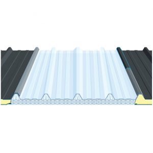 polycarbonate 33-250-1000