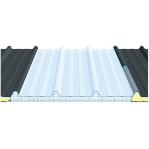 polycarbonate 45-333-1000 40 mm